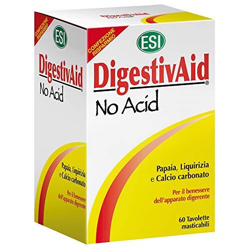 Bromelina Plus 750 mg – Alto dosaggio puro – 90 capsule