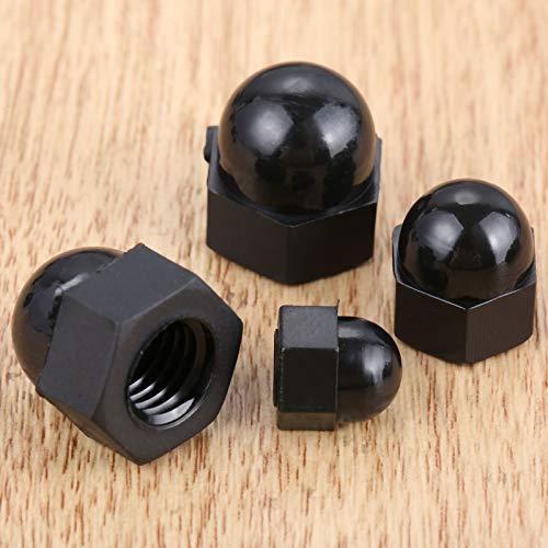 7 Millimetri CMHC 5pcs 3mm 4mm 10mm in Alluminio Hollow tubazione Tubo Albero di Collegamento for RC crogiolo di Automobile del Modello 5mm 6mm 8mm Color : 10x7mm, Size : 100mm