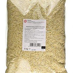 Cheerios Miele Ciambelline ai Cereali Integrali con Miele – 375 gr