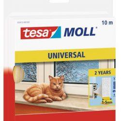 Tesa Tesamoll 05412-00100-00 Universal Foam White