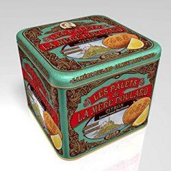 Motta Croccante Mandorle – 100 gr