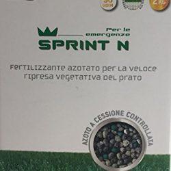 Bottos CONCIME Sprint N kg 2 27-5-15
