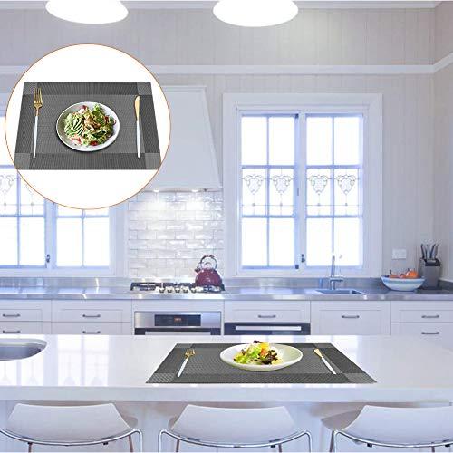 Categoria Tessili Da Cucina Tod Casa