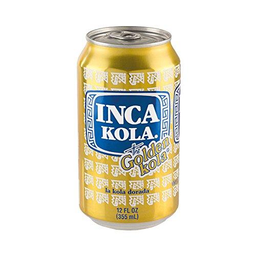 Coca Cola – Bevanda Analcolica, Original Taste, 24 lattine da 330ml [7920ml]