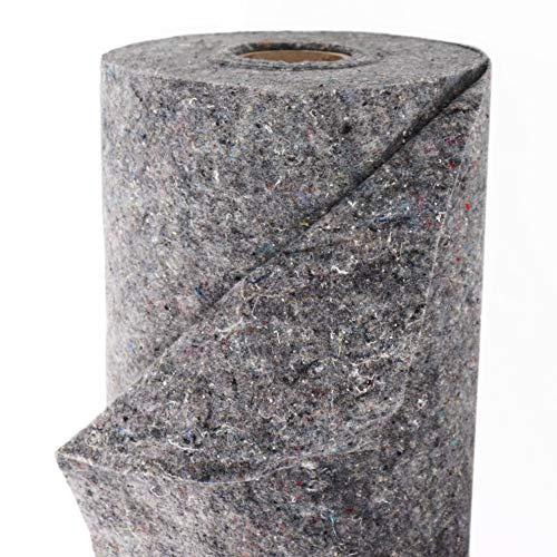 18m² stagno in tessuto non tessuto 300G stagno Custodia in tessuto non tessuto per stagno Schermo