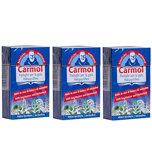 Valda Caramelle alla Menta Classiche Metallo – 50 g 2