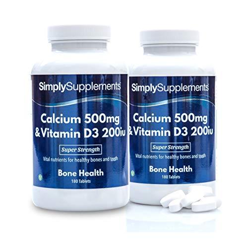 Seven Seas Haliborange caramelle morbide per bambini con calcio e vitamina D (da 30 pezzi)