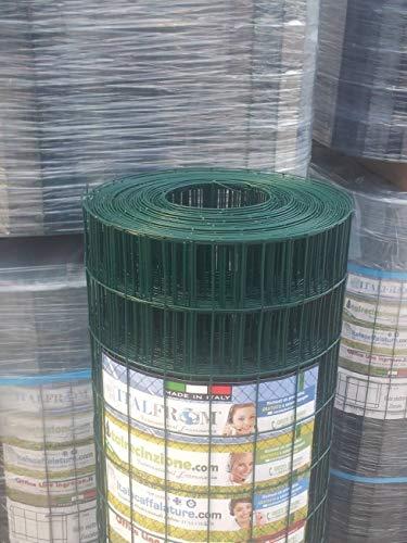 Pentole Agnelli Infinity Padella Svasata Alta, a Saltare, in Alluminio, con Manico Tubolare in Acciaio Inossidabile Cool