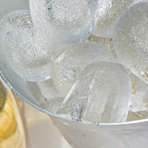 Bar Craft Pinza per sottaceti e cubetti di Ghiaccio 6