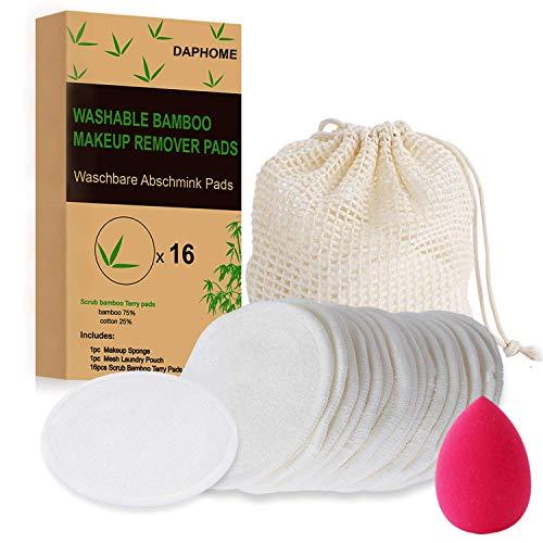 Neutro Roberts Codoncini Biodegradabili con Astina in Cartoncino, Camomilla, Ideale Anche per Bambini – 260 Bastoncini