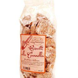 Mulino Bianco Biscotti Nascondini – 330 gr