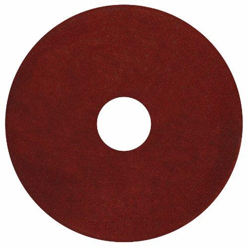 Einhell 4500076 Disco Adesivo Affilacatene, 3.2 mm, Marrone
