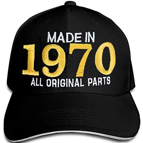 Bombo Cappello per Compleanno 50 Anni 2