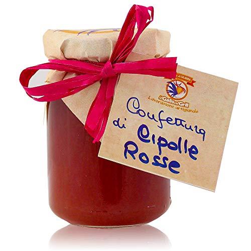 Saclà Condiverde Riso Classico in Olio di Semi di Girasole – 580 gr