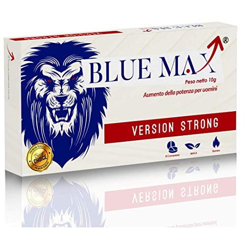 Panax Ginseng Coreano 2500 mg con 50 mg di Ginsenosidi | 120 capsule vegane | Per aumentare l'energia, migliorare la concentrazione e la memoria, e ridurre la fatica, lo stress, l'ansia e l'insonnia