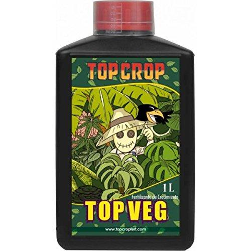Top Crop – Top Veg – 1L