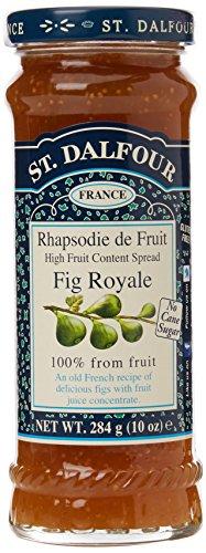 Fig Royale Fruit Spread 284 g