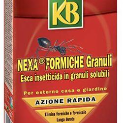 KB Nexa Formiche Granuli, 800g