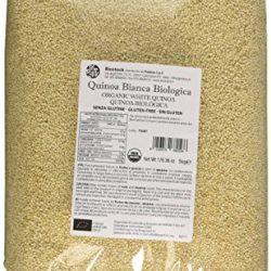 Probios Quinoa Bio – Senza Glutine – Confezione da 5kg
