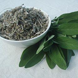 Italpepe – Salvia, Foglie – 12 G
