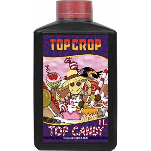 Top Crop – Top Candy – 1L