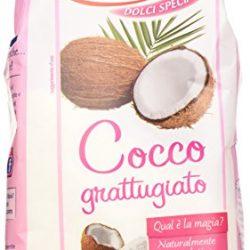 Lo Conte Cocco Grattugiato Gr.250