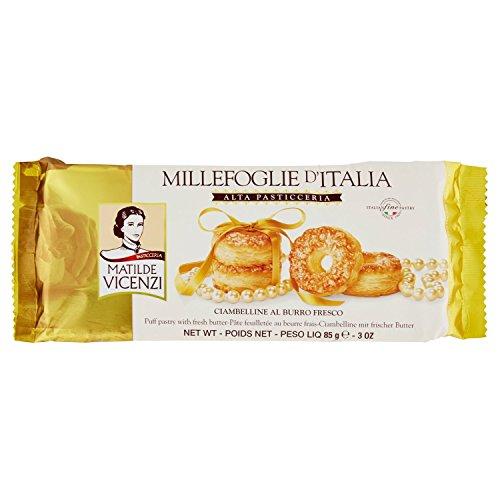 Nutter Butter biscotti al burro di arachidi (scatola da 12)