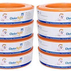 Healingpie 4 Pezzi Deodorante per Animali Ciambella Deodorante, Deodorante per Cani, Armadio per Scarpe Armadio per Auto Deodorante