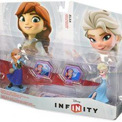 Disney Infinity PlaysetPack Frozen 2