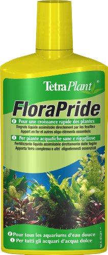Tetra FloraPride 500 ml 2