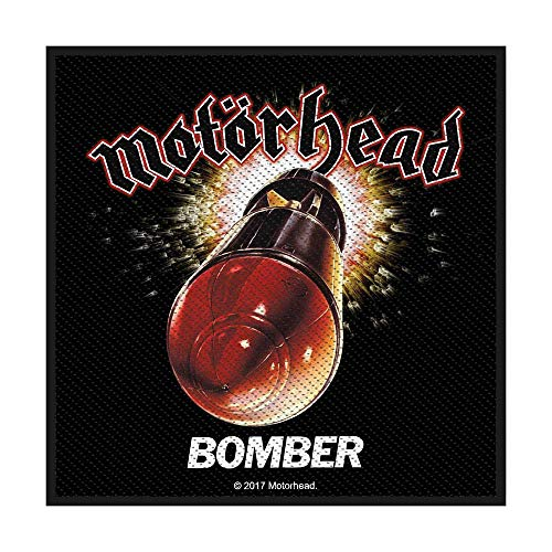 Toppa Bomber 2