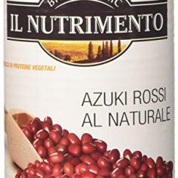 La Bio Idea Organic Red Kidney Beans 400g
