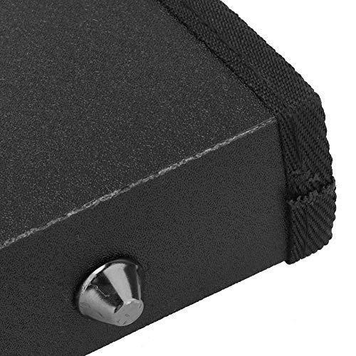 NXDRS Tavoletta Luminosa, LED Light Pad, A4 Tracing Light Board Adatto per Disegno, Animazioni, Schizzi, Tatuaggi, Contorni 2