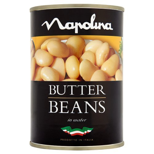 Probios – Il Nutrimento Azuki Rossi al Naturale – 12 confezioni da 400 gr