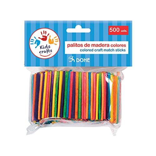 erlliyeu Origami Papier faltpapier doppio lato 300Foglie 50Vari Colori per DIY artigianato fogli di formato A4 2