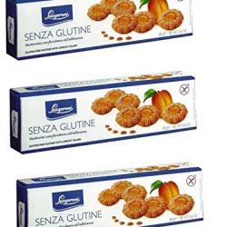 Pavesi, Pavesini gli Originali, Biscotti – 200 g