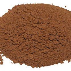 Confezione risigillabile in polvere per semi di cumino fresco 200g