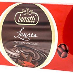 M&M's Crispy confetti cioccolato con riso soffiato, 24 bustine x36g (864g)