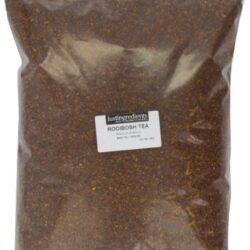 JustIngredients Erba Passiflora Incarnata – 1000 gr 2