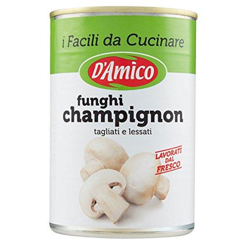 Biojoy Funghi Morchelle secchi BIO, Spugnole senza gambi, ?orchella Conica (50 gr)