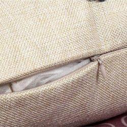textil-home FN-TEIDE 2