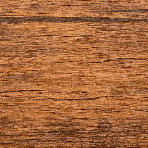 AmazonBasics – Tavolo da bistrot/bar/colazione – set da 3 pezzi