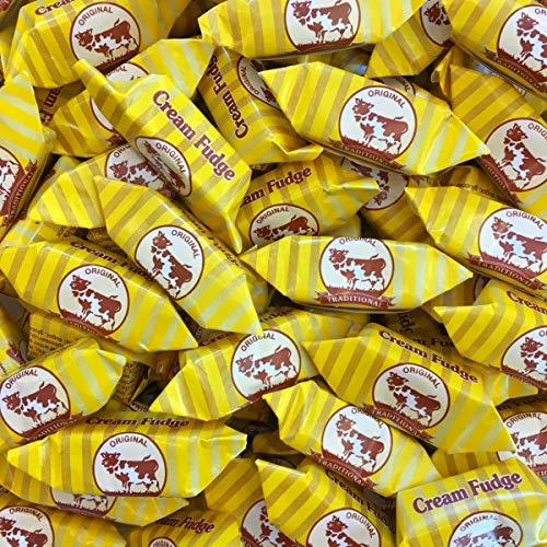 Macarons sapore limone (Pacchetti di 8 scatole – 32 unità)