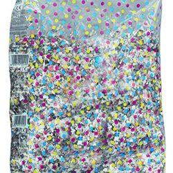 Condorelli scorzette di limone ricoperte di cioccolato fondente