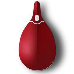 SYQS Detergenti per Uso Domestico Letto Letto, Multifunzionale precipitatore tenuto in Mano, Mini UV più Pulita 2