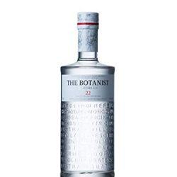The Botanist Islay Dry Gin – 700 ml