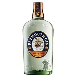Plymouth Gin 70 cl