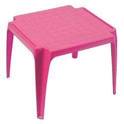 Progarden tavolo per bambini, Rosa